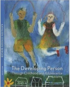 Test Bank for The Developing Person through Childhood and Adolescence, 9th Edition: Kathleen Berger