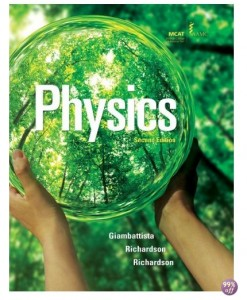 Solution Manual for Physics 2nd Edition by Giambattista