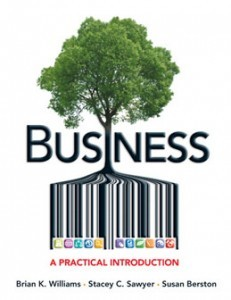 Test Bank for Business A Practical Introduction: Williams