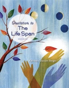 Test Bank for Invitation to the Life Span, 2nd Edition : Kathleen Stassen Berger