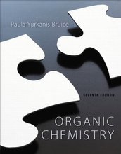 Organic Chemistry Bruice 7th Edition Test Bank
