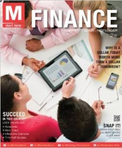 Test Bank for M Finance 2nd Edition Marcia Cornett Download