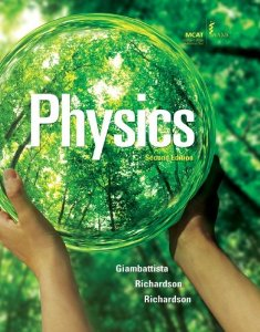 Test Bank for Physics 2nd Edition Alan Giambattista Download