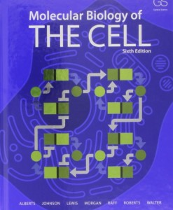 2015 Molecular Biology of the Cell, 6th Edition Test Bank