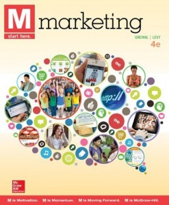M Marketing Grewal 4th Edition Test Bank