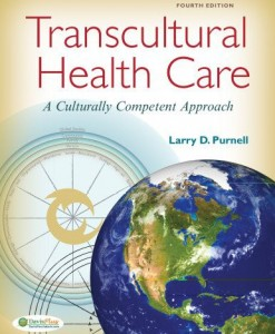 2013 Transcultural Health Care: A Culturally Competent Approach, 4th Edition Test Bank