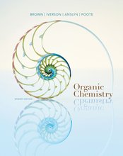Organic Chemistry Brown 7th Edition Test Bank