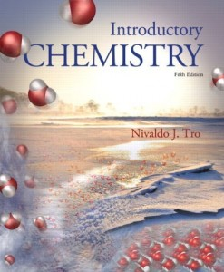 Introductory Chemistry Tro 5th Edition Test Bank