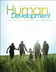 Test Bank for Human Development, 11th Edition : Papalia