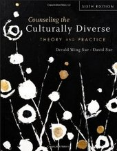Counseling the Culturally Diverse Theory and Practice Sue 6th Edition Test Bank