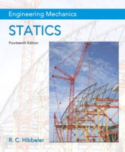 Engineering Mechanics: Statics and Dynamics, 14/E Russell C. Hibbeler Solution Manual