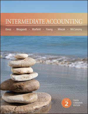 intermediate accounting 12th edition solutions manual Access intermediate financial management 12th edition solutions now our  solutions are written by chegg experts so you can be assured of the highest  quality  accounting solutions manuals / intermediate financial management /  12th edition  can i get help with questions outside of textbook solution manuals  you bet.