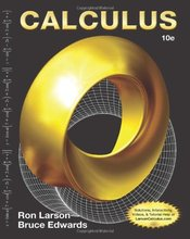 Calculus Larson 10th Edition Test Bank