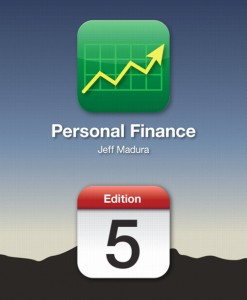 Test Bank for Personal Finance, 5/E 5th Edition Jeff Madura
