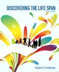 Test bank for Discovering the Life Span 2nd ED 0205216919