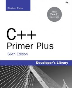Solution Manual for C++ Primer Plus, 6/E 6th Edition Stephen Prata