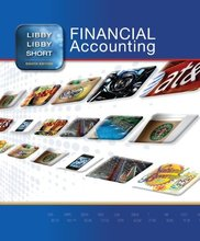Financial Accounting Libby 8th Edition Test Bank