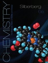 Chemistry The Molecular Nature of Matter and Change Silberberg 6th Edition Test Bank