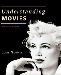 Understanding Movies 13th Edition Giannetti Test Bank