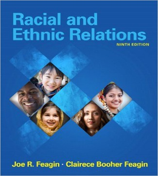 Racial and ethnic relations feagin pdf download