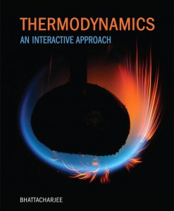 Solution Manual for Thermodynamics: An Interactive Approach Subrata Bhattacharjee