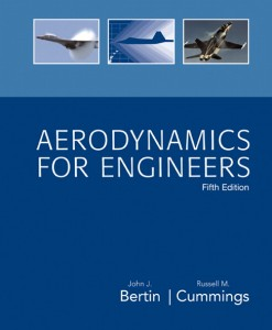 Solution Manual for Aerodynamics for Engineers 5th Edition by Bertin