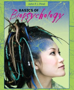 Test Bank for Basics of Biopsychology John P.J. Pinel