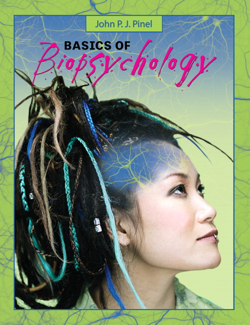 Psychology an introduction 11th edition lahey