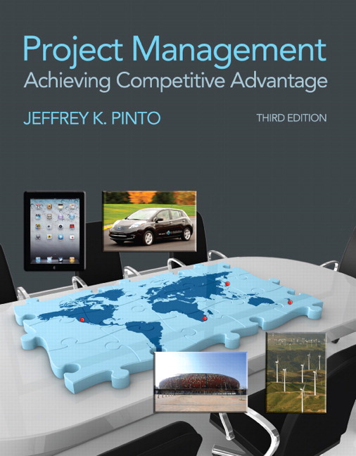 operations management for competitive advantage 11th Operations management for competitive advantage with student dvd 11th (eleventh) edition by chase, richard b, jacobs, f robert, aquilano, nicholas j published by mcgraw-hill higher education (2005.