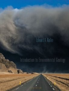 Test Bank for Introduction to Environmental Geology, 5th Edition : Keller