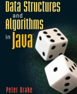 Solution Manual for Data Structures and Algorithms in Java 1st Edition, Peter Drake