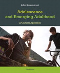 Test bank for Adolescence and Emerging Adulthood 5th 0205911854