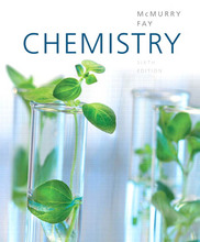 Chemistry McMurry 6th Edition Test Bank
