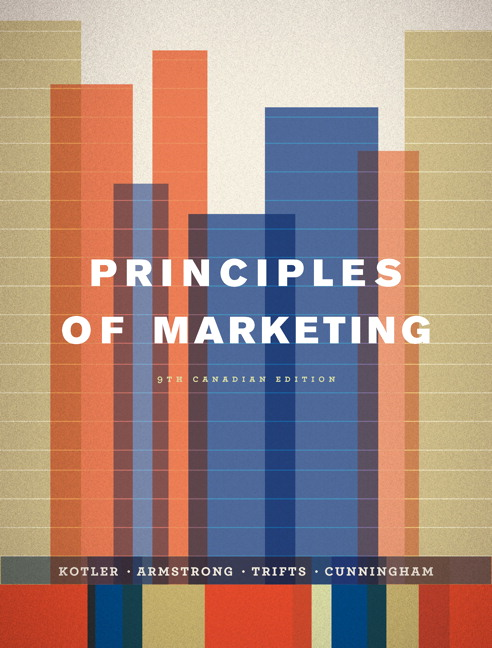 marketing management kotler test bank Description test bank principles marketing 13th kotler & armstrong chapter 1: marketing: creating and capturing customer value 1) all of the following are accurate descriptions of modern marketing, except which one.