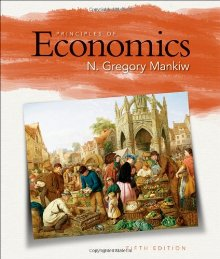 Test bank for Principles of Economics (Macro) 5th 1111399115