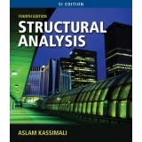 Solutions Manual to accompany Structural Analysis SI edition 4th edition 9780495295679