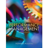 Test bank for Performance Management 2th 0136151752