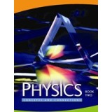 Solutions Manual to accompany Physics: Concepts and Connections Two 9780772529381