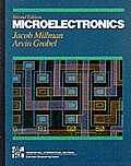 Solutions Manual to accompany Microelectronics: Digital and Analog Circuits and Systems 9780071005968