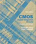 Solutions Manual to accompany CMOS Digital Integrated Circuits Analysis & Design 3rd edition 9780072460537