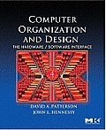 Solutions Manual to accompany Computer Organization and Design: The Hardware/Software Interface 4th edition 9780123744937