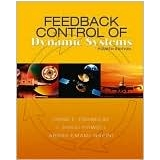 Solutions Manual to accompany Feedback Control of Dynamic Systems 4th edition 9780130323934
