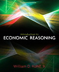 Test bank for Introduction to Economic Reasoning 8th 0131368583