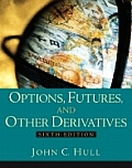 Solutions Manual to accompany Options, Futures And Other Derivatives 6th edition 9780131499089