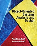 Solutions Manual to accompany Object Oriented Systems Analysis and Design 9780131824089