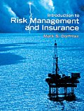 Test bank for Introduction to Risk Management and Insurance 9th 0132242273