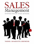Test bank for Sales Management 0132324121