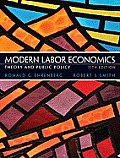 Test bank for Modern Labor Economics 11th 0132540649