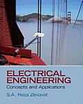 Solutions Manual to accompany Electrical Engineering
