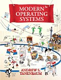 Solutions Manual to accompany Modern Operating Systems 3rd edition 9780136006633